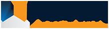 aerotek-logo-tagline